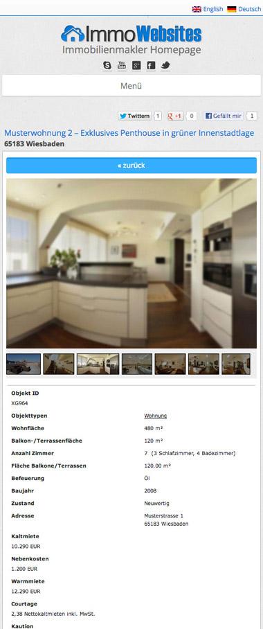 MobileApp > Immobilien-Details