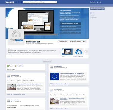 Socialmedia >